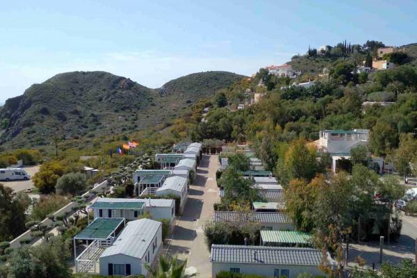 camping-cueva-negra-mojacar-almeria-vista-bungalowsBC6790B0-91C8-42A0-48DC-9B32DBB1E24A.jpg