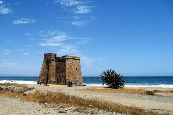 castillo-macenas4773C2F6-8918-46E9-75E6-E9753831755B.jpg
